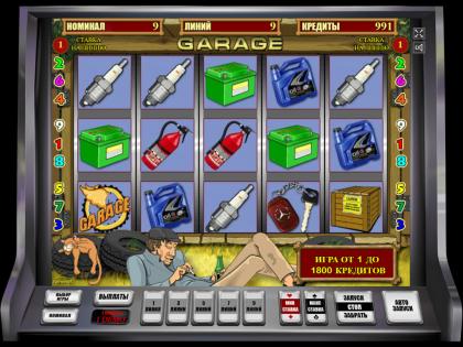 Играйте на деньги в казино Joy Casino